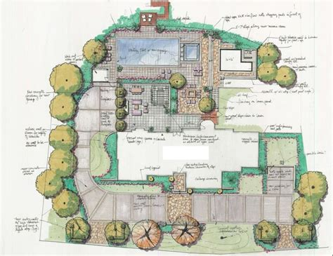 17 best images about site plans graphics on gardens master plan and stavros niarchos