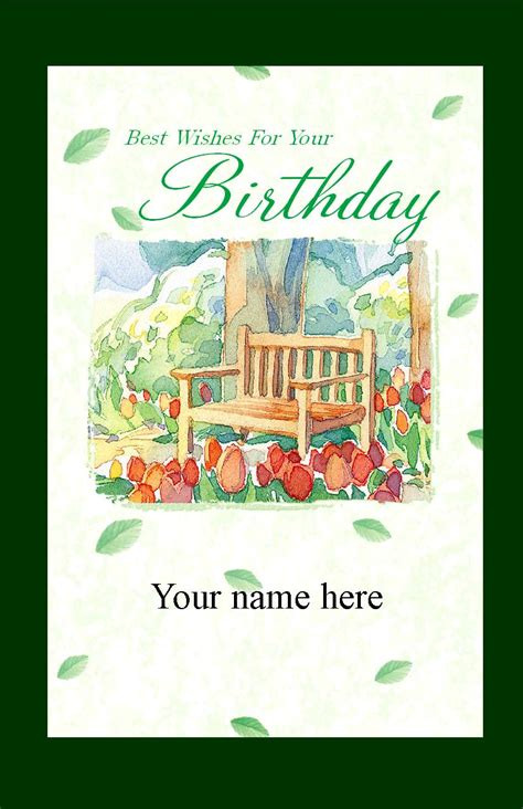 Custom Birthday Cards Custom Calendars Greeting Cards Custom Birthday Cards