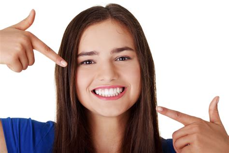 Membersihkan Karang Gigi Di Ahli Gigi cara menghilangkan karang gigi secara alami dan uh