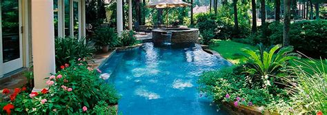 the backyard hilton head 100 the backyard hilton head condos u0026 villas