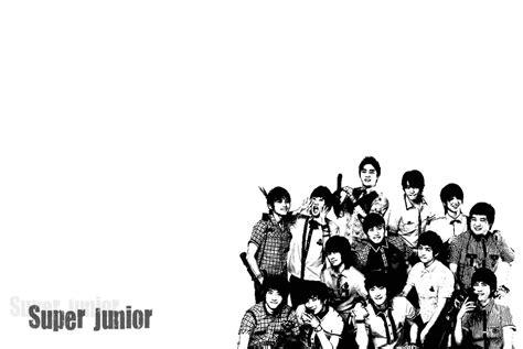 wallpaper super junior tumblr super junior super junior wallpaper