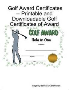 free printable golf templates book covers