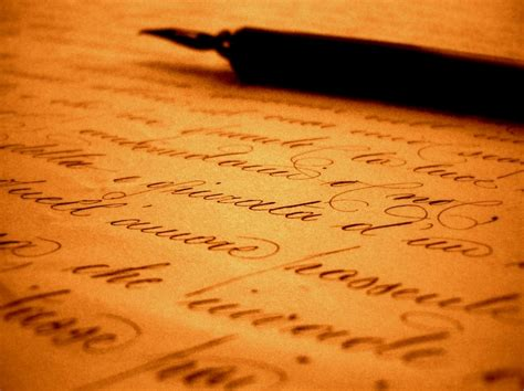 frasi e lettere d il ticchettio silenzio lettere d