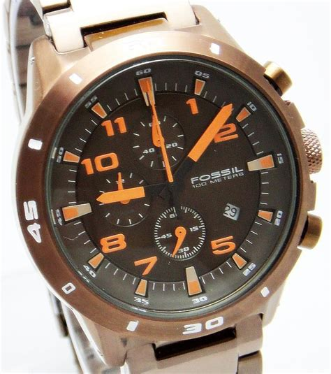 Jam Tangan Tag Heuer Grand Cal17 Rosegold Black Leather want to sell closed carigold forum