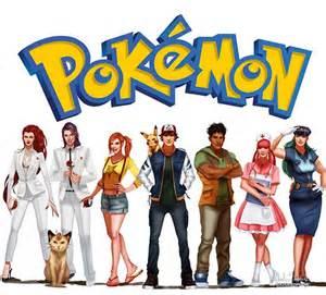 Image 90s cartoon characters download