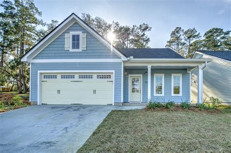 best time to put house on market when to put your house on the market in tallahassee tallahassee com community blogs