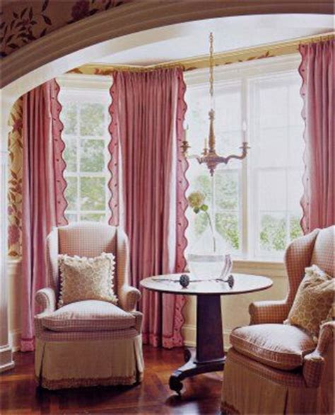 Country Cottage Window Treatments by 17 Best Images About Country Cottage Window Treatments On