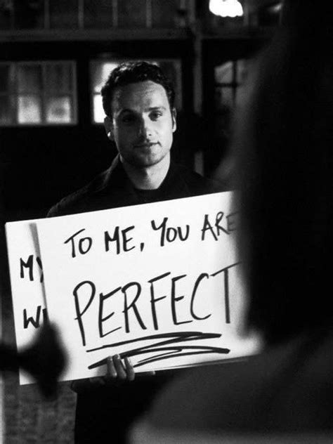 film quotes love actually love actually 33 of the most famous romantic movie