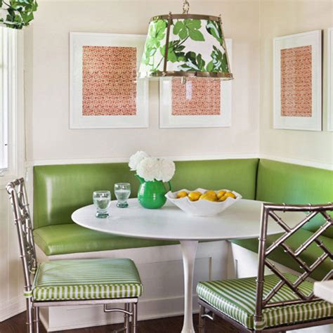 L Shaped Banquette by L Shaped Banquette Eclectic Dining Room Caitlin