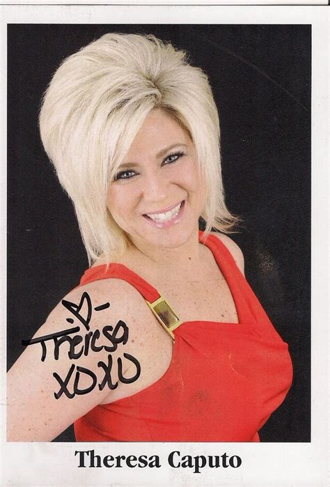how to contact theresa caputo star of tlcs long island 123 best theresa caputo images on pinterest long island