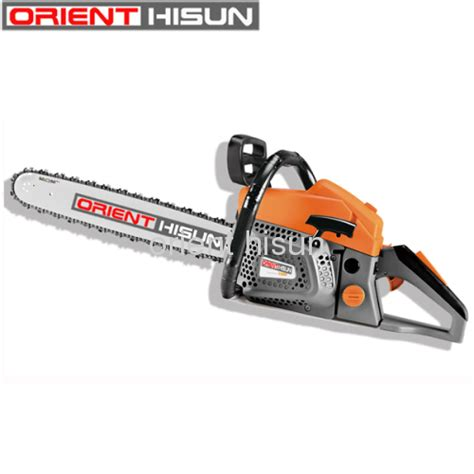 from china manufacturer ningbo orient hisun industrial co ltd gas chain saw from china manufacturer ningbo orient