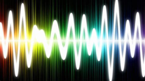 sound wave are sound waves the future of mobile marketing