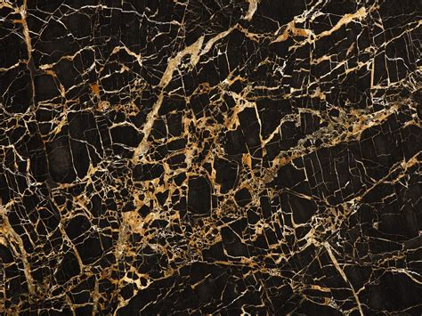 marble and gold rich gold marble inspiration ideas brabbu design forces