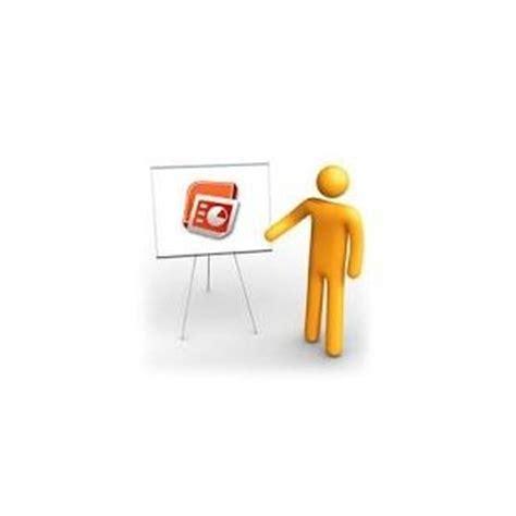 galeria dibujos 3d para presentaciones powerpoint lambric monigotes y dibujotes los monigotes 3d de las