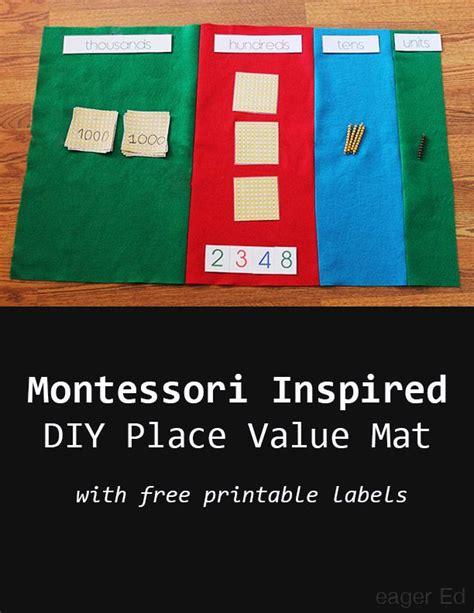 montessori printable st game free printable montessori math worksheets free