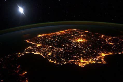 imagenes satelitales nasa en vivo 20 im 225 genes satelitales de ciudades tomadas por la nasa