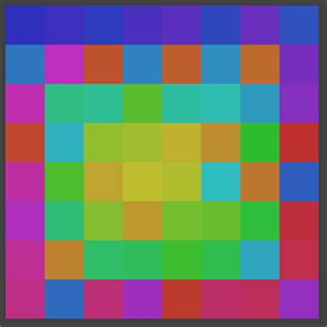interactive color wheel interactive color wheel