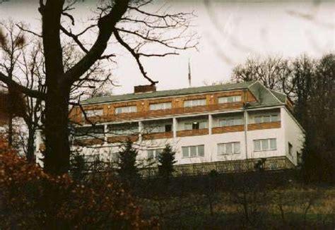 Hausgrundstück by Immobilien Eisenach Th 252 Ringen Verkauf Grundst 252 Ck Mit