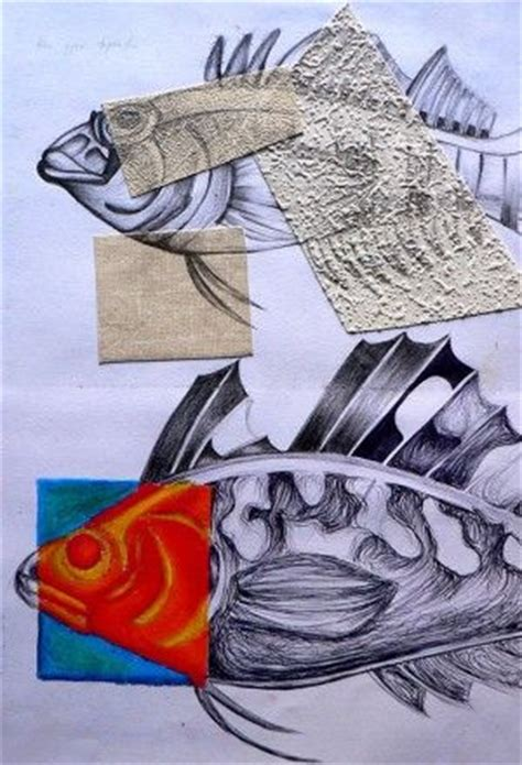 Research Paper Draw Ideas by The 25 Best Paper Fish Ideas On Paper Crafts