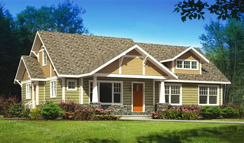 Modular Home Builder Westchester Homes Completes 6 000th Home