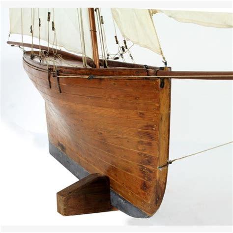 old boat models 370 best images about model boats on pinterest models