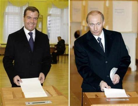 consolato russo roma orari cittadini russi votano in italia san pietroburgo