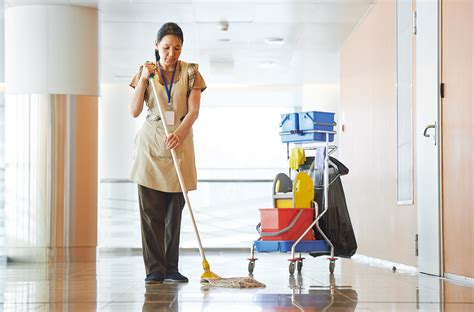Find Housekeeping by Find Cleaning In Glasgow Hr Recruitment Services