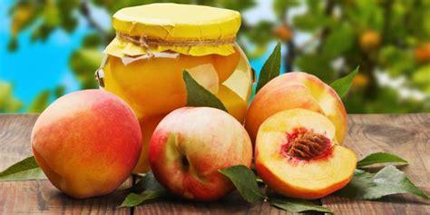 Manisan Buah Persik By Sandyptk 16 manfaat buah persik bagi kesehatan merdeka