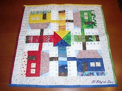 Quilted Pin Board by Quilting Patterns Boards And Patchwork On