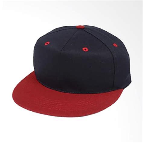 Topi Snapback Shop jual elfs shop snapback topi hitam merah harga
