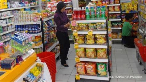 membuka usaha minimarket menjajal tawaran bisnis minimarket