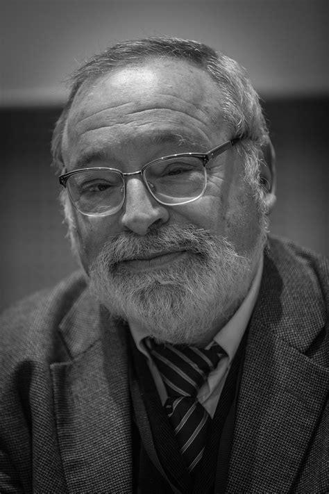 Fernando Savater — Wikipédia
