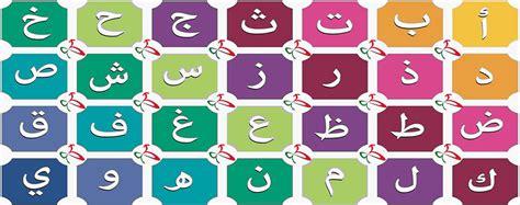 alfabeto arabe abecedario 225 rabe alfabeto 225 rabe