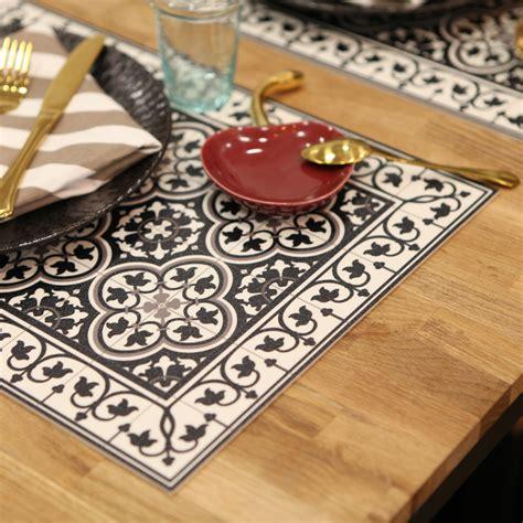 set de table set de table portugal beaucoup store