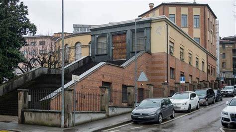 consolato italiano lugano salari adeguati al consolato rsi radiotelevisione svizzera