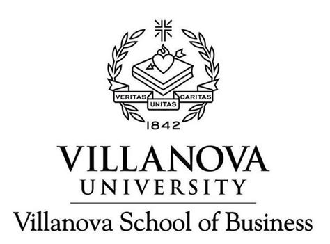 Villanova Mba Average Salary by Pennsylvania S Top Undergraduate Business Colleges No 1