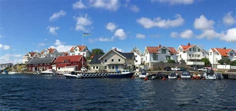 aidaprima gästeanzahl schweden kombiticket s 195 188 dschweden malm 195 182 und g 195 182 teborg