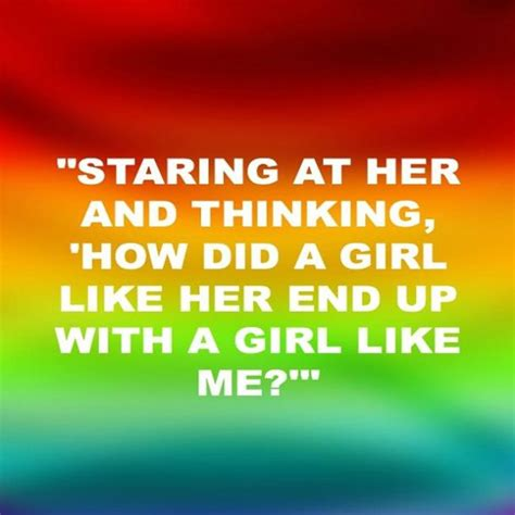 Lgbt Quotes