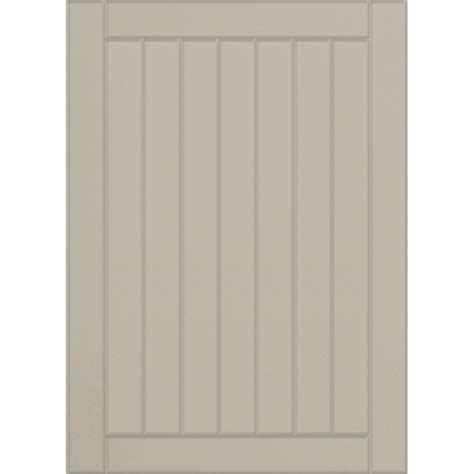 bunnings kitchen cabinet doors kaboodle 600mm olive dip country cabinet door bunnings