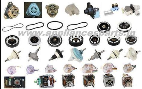 onida washing machine wiring diagram wiring diagram manual