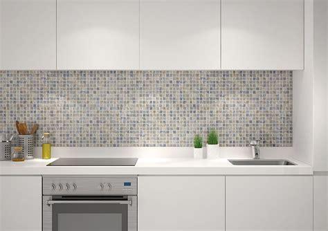 cambiar azulejos cocina c 243 mo cambiar los azulejos de la cocina obras paso a paso