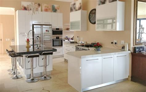 kitchen units diycupboards diy kitchen units cape town do it yourself kitchen cupboards
