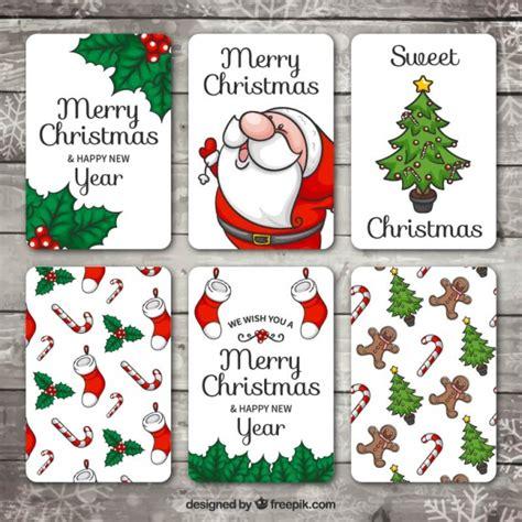 imagenes para merry christmas arbol de navidad fotos y vectores gratis