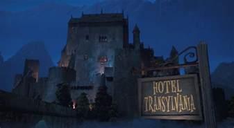 hotel transylvania place hotel transylvania wiki