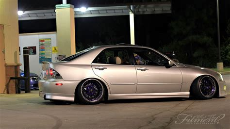 lexus is300 jdm wallpaper is300 wallpapers wallpaper cave