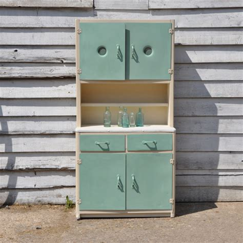 1950s Kitchen Larder Cupboard by 1950 S Retro Kitchen Larder Unit Home Barn Vintage