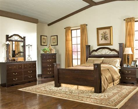 American Freight Bedroom Sets by Featured Friday Sorrento Bedroom Set American Freight