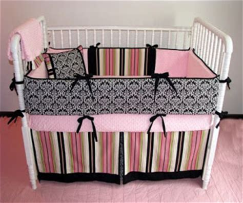 crib bedding sale spoil the baby custom crib bedding sale