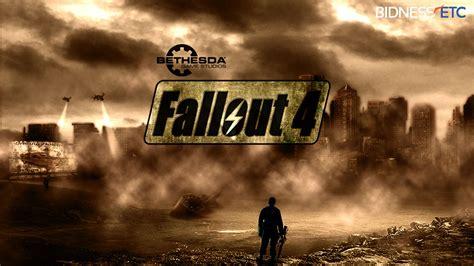 nuevas imagenes fallout 4 cambia corcholatas por copia de videojuego nuevo