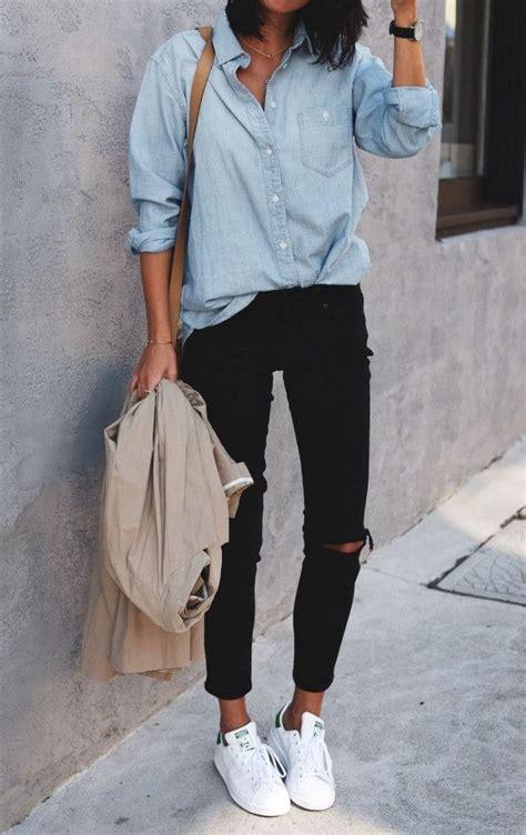 fashion styles pinterest best 25 street styles ideas on pinterest outfits